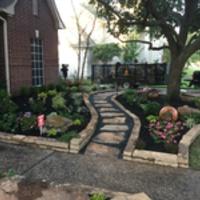 Local Lawn care service near me in Magnolia, TX, 77354