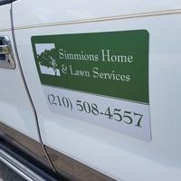 Local Lawn care service near me in San Antonio, TX, 78220