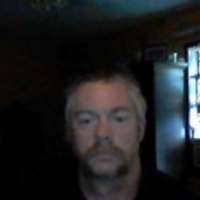 Local Lawn care service near me in Dawson, TX, 76639