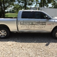 Local Lawn care service near me in O'fallon, IL, 62269