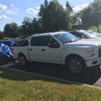 Local Lawn care service near me in Gurnee, IL, 60031