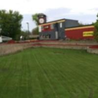 Local Lawn care service near me in Oswego, IL, 60543