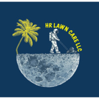 Local Lawn care service near me in Brandon, FL, 33511
