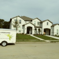 Local Lawn care service near me in Lewisville, TX, 75067
