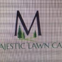 Local Lawn care service near me in Zion, IL, 60099