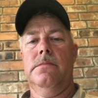 Local Lawn care service near me in Forney , TX, 75126