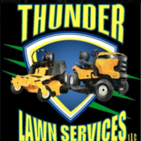 Local Lawn care service near me in Okc, OK, 73111