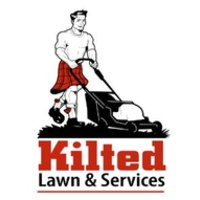 Local Lawn care service near me in Rapid City, SD, 57702