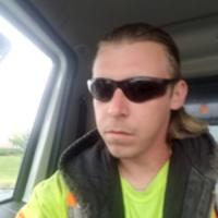 Local Lawn care service near me in Cumberland Furnace, TN, 37052
