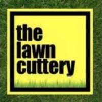 Local Lawn care service near me in Jacksonville, FL, 32207