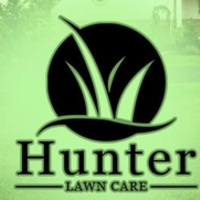 Local Lawn care service near me in Justin, TX, 76247