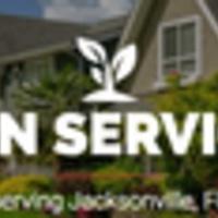 Local Lawn care service near me in Jacksonville, FL, 32258