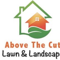 Local Lawn care service near me in Irving, TX, 75039
