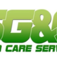 Local Lawn care service near me in Jacksonville, FL, 32254