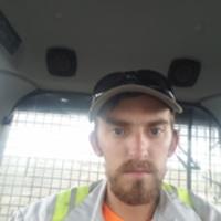 Local Lawn care service near me in Odem, TX, 78415