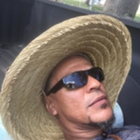 Local Lawn care service near me in Lakeland , FL, 33810