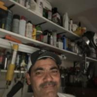 Local Lawn care service near me in Seguin, TX, 78155