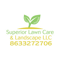 Local Lawn care service near me in Lakeland , FL, 33811