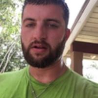 Local Lawn care service near me in Kerrville , TX, 78028