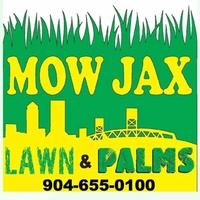 Local Lawn care service near me in Jacksonville Beach, FL, 32246