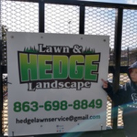 Local Lawn care service near me in Katy, TX, 77450