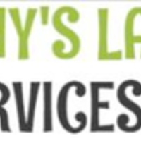 Local Lawn care service near me in Miami, FL, 33150