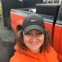 Local Lawn care service near me in Cumberland City, TN, 37050