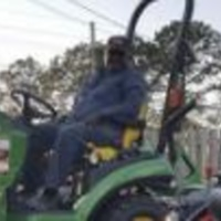 Local Lawn care service near me in Mathews, LA, 70394