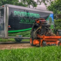 Local Lawn care service near me in Oklahoma City, OK, 73120