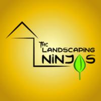 Local Lawn care service near me in Alpharetta, GA, 30009