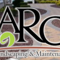 Local Lawn care service near me in Bakersfield, CA, 93313
