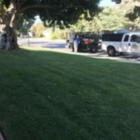 Local Lawn care service near me in Bakersfield, CA, 93309