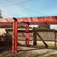 Local Lawn care service near me in Los Banos , CA, 93635