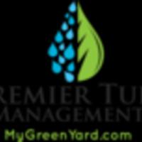 Local Lawn care service near me in Murfreesboro, TN, 37129
