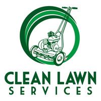 Local Lawn care service near me in Conroe, TX, 77384