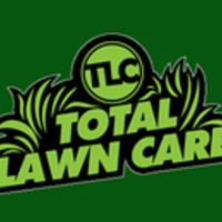 Local Lawn care service near me in Wasco , CA, 93263