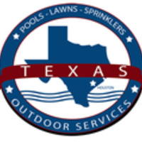 Local Lawn care service near me in Katy, TX, 77084