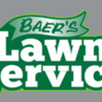 Local Lawn care service near me in Louisville, KY, 40220