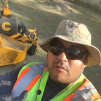 Local Lawn care service near me in Bakersfield , CA, 93301