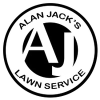 Local Lawn care service near me in Bakersfield, CA, 93301