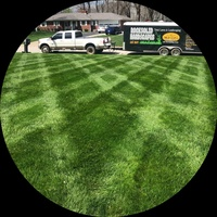 affordable-lawn-services-in-Indianapolis-IN