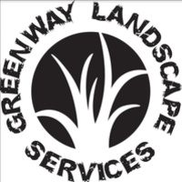Local Lawn care service near me in Louisville, KY, 40228