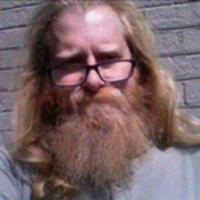 Local Lawn care service near me in Carrboro, NC, 27510