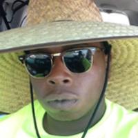 Local Lawn care service near me in Houston, TX, 77086