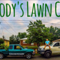 Local Lawn care service near me in Louisville , KY, 40228