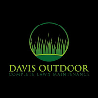 Local Lawn care service near me in Orlando, FL, 32810