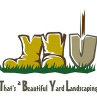 Local Lawn care service near me in Raleigh , NC, 27601
