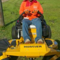 Local Lawn care service near me in Winter Haven, FL, 33884