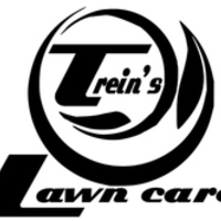 Local Lawn care service near me in West Jefferson, OH, 43162