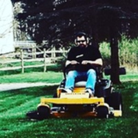 residential-lawn-cutting-businesses-in-Toledo-OH